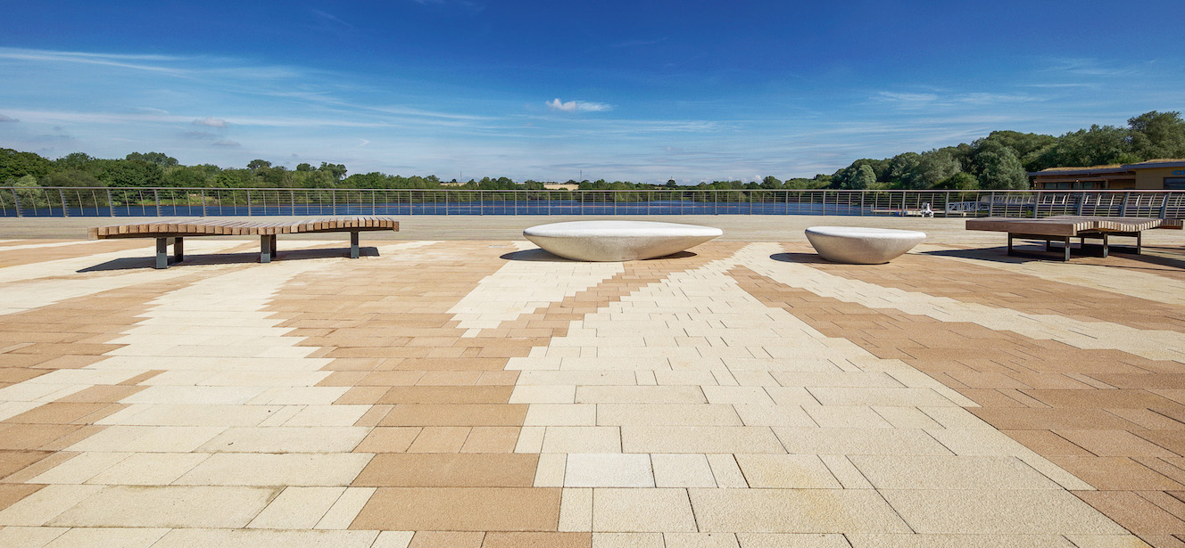 <a href='http://www.strata-design.co.uk/lxb-appoints-strata-design-for-second-phase-of-rushden-lakes/'></a>